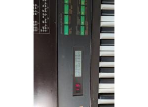Yamaha DX7 (13304)