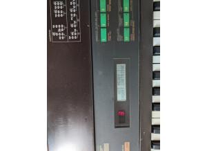 Yamaha DX7 (59987)