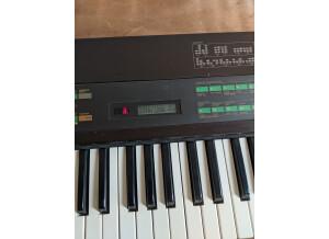 Yamaha DX7 (63422)