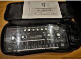 Vend TT-303 V2 black edition neuve