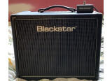 Vds ampli Blackstar HT5R