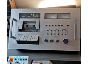 Nakamichi 610 Control Preamplifier (42504)
