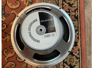 Celestion G12T-75 (56505)