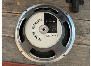 Celestion G12T-75 (79298)
