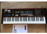 Vends Roland JX-3P