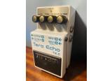 vends Boss TE-2 Tera Echo Nickel