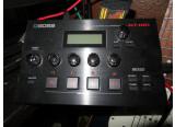 Vends Guitar Effects Processor BOSS GT-001 Modélisation