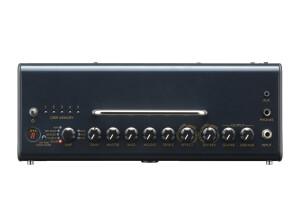 Yamaha THR10C (79375)