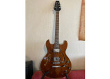Vends guitare Aria Pro II TA-30