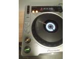 Vends platine Pioneer CDJ 800 MK2