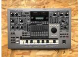 Vends Roland MC 505 très bon état