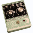 Vends Apocalypse de Death By Audio