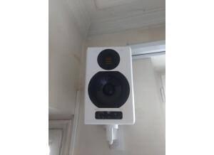 ADAM Audio ARTist 5 (84000)