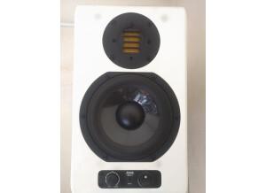ADAM Audio ARTist 5 (6052)