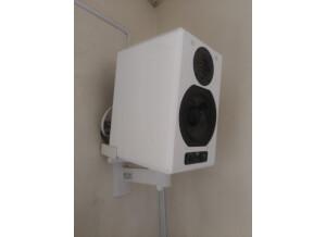 ADAM Audio ARTist 5 (41090)