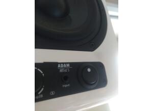 ADAM Audio ARTist 5 (78488)