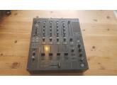 table de mixage pioneer djm 800