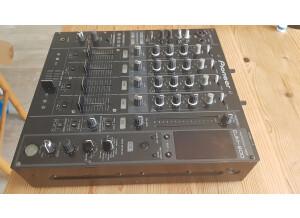 Pioneer DJM-900NXS (2240)