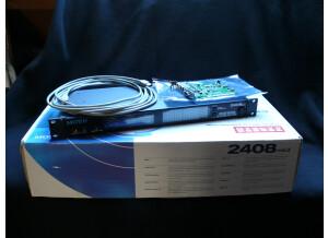 MOTU 2408 Mk3
