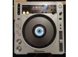 CDJ 800 MK2 (LA PAIRE)