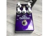 Wampler Super Plextortion V1