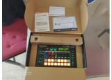j échange un roland MC-101 survitaminé contre votre 1010Musicblackbox + 100 Euro de ma part