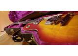 Gibson Les Paul Standard Cherry 2001