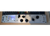 Vends Dynax 2 (Stereo) - Compresseur Limiteur Mastering
