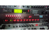 Tc electronic g force