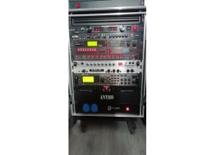 TC Electronic G-Force (65520)
