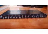 Vends M-Audio PROFIRE 2626 très bon état. Studio non-fumeur.