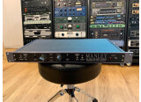 Vends Manley Labs Dual Mono Tube Direct Interface