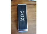 Vds Vox V847