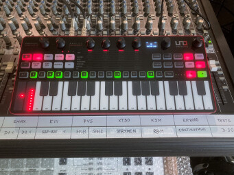 UNO Synth Pro_2tof Desk02.JPEG