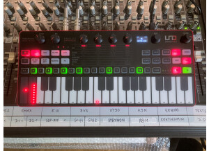 UNO Synth Pro_2tof Desk04.JPEG