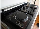 KIT DJ PIONEER -- CDJ350+DJM350 + FLIGHT