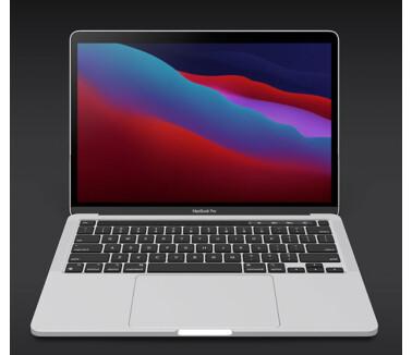 """Apple MacbookPro 13"""" M1"""