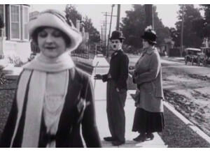 Chaplin-1920