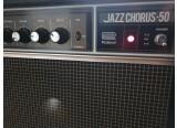 À vendre ampli Roland jazz chorus 50