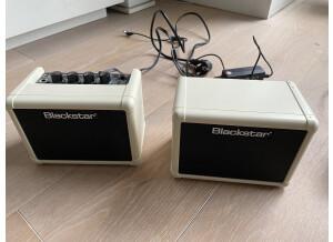 Blackstar Amplification Fly 103