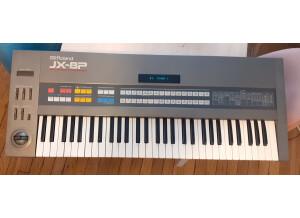 Roland JX-8P (97165)