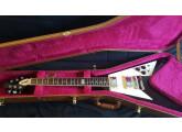 Gibson Flying V History 120th Anniversary