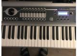 Clavier maître  Fatar / Studiologic VMK-188 Plus