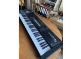 Pieces et composants pour Roland XP 50
