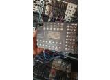 Vends Winter Modular Eloquencer