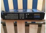 Vend Elka ER 44 synth FM