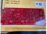 Carte/PCB pour fabrication ampli 18w TMB neuf - DIY - SuperLite II v2.7