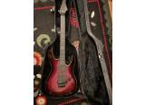 Guitare Lag Arkane A1000 (échange possible)