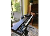 Vends orgue Hammond XB-2 excellent état + accessoires