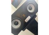 Vends paire d'enceinte EVE audio SC307